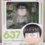 Nendoroid - Osomatsu-san: Choromatsu Matsuno (In-stock) thumbnail 1