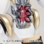 XenosagaI - KOS-MOS Ver.1 1/12 Plastic Model(Released) thumbnail 12