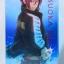 Altair - Free!: Rin Matsuoka (In-Stock) thumbnail 2