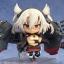 Nendoroid - Kantai Collection -Kan Colle- Musashi(Limited) thumbnail 3