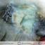 หินทรงพีระมิค-ลาบราดอไลท์ Labradorite (131g) thumbnail 5