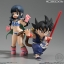 Dragon Ball STYLING - Chichi (CANDY TOY)(Pre-order) thumbnail 6