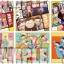 Osomatsu-san - Trading Mini Shikishi vol.1 12Pack BOX(Pre-order) thumbnail 4