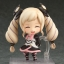 Nendoroid - Fire Emblem if: Elise(Pre-order) thumbnail 5