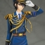K MISSING KINGS - Saruhiko Fushimi (In-stock) thumbnail 8
