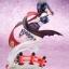 Senren Banka - Mako Hitachi 1/7 Complete Figure(Pre-order) thumbnail 4