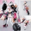 "Armor Girls Project - Super Sonico with Super Bike Robot (10th Anniversary ver.) ""NITRO SUPER SONIC (NSS)""(Pre-order) thumbnail 1"