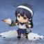 Nendoroid - Kantai Collection -Kan Colle- Ushio Kai Ni(Pre-order) thumbnail 4