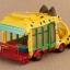Kemono Friends Japari Bus Complete Figure(Pre-order) thumbnail 6