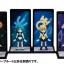 "Tamashii Buddies - Sailor Pluto ""Sailor Moon""(Pre-order) thumbnail 8"