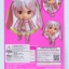 Nendoroid - Miku Hatsune Sakura Mikudayo [Goodsmile Online Shop Exclusive] (In-Stock) thumbnail 2