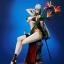 Valkyria Chronicles DUEL - Selvaria Bles -Everlasting Summer- 1/6 Complete Figure(Pre-order) thumbnail 3