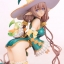 Shining Resonance - Rinna Mayfield 1/8 Complete Figure(Pre-order) thumbnail 6