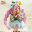 Maho Tsukai PreCure! - Cutie Figure 9Pack BOX (CANDY TOY)(Pre-order) thumbnail 7