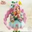 Maho Tsukai PreCure! - Cutie Figure 9Pack BOX (CANDY TOY)(Pre-order) thumbnail 7