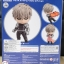 Nendoroid - One-Punch Man: Genos Super Movable Edition (In-stock) thumbnail 2