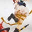 RAIL WARS! - Aoi Sakurai 1/8 Complete Figure(Pre-order) thumbnail 14