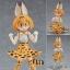 figma - Kemono Friends: Serval(Pre-order) thumbnail 1
