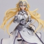 Fate/Apocrypha - Ruler La Pucelle 1/7 Scale Figure(Pre-order) thumbnail 1