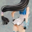 BLADE ARCUS from Shining - Won Pairon 1/7 Complete Figure thumbnail 19