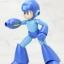 Mega Man - Mega Man 1/10 Plastic Model Kit(Pre-order) thumbnail 7