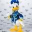S.H. Figuarts - Donald (Kingdom Hearts II)(Pre-order) thumbnail 7