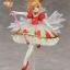 Cardcaptor Sakura - Sakura Kinomoto 1/7 Complete Figure(Pre-order) thumbnail 4