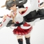 Kantai Collection -Kan Colle- Haruna Complete Figure(Pre-order) thumbnail 15