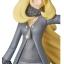 PPP - Pokemon: Cynthia Complete Figure(Pre-order) thumbnail 4