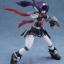 Polynian - Vania Old Uniform Complete Model Action Figure(Pre-order) thumbnail 5