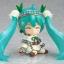 Nendoroid Snow Miku: Snow Bell Ver. thumbnail 7