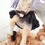 "Angel Beats! 1st beat ""Tenshi"" 1/8 (In-stock) thumbnail 13"