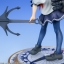 Kantai Collection -Kan Colle- Ikazuchi 1/7 Complete Figure(Pre-order) thumbnail 22