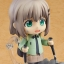 Nendoroid - Yama no Susume: Aoi Yukimura(Pre-order) thumbnail 6