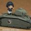 Nendoroid More - Girls und Panzer das Finale: Char B1 bis(Pre-order) thumbnail 4