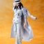 "Figuarts ZERO - Rob Lucci -ONE PIECE FILM GOLD Ver.- ""ONE PIECE""(Pre-order) thumbnail 5"
