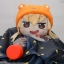 [Exclusive] Himouto! Umaru-chan - Umaru Sliding Pass Case Limited Edition Umaru wa Juice wo Teian suru! Ver.(Pre-order) thumbnail 13