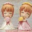 Nendoroid More: Dress-Up Wedding thumbnail 3