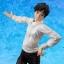 [Bonus] G.E.M. Series - Yuri on Ice: Yuri Katsuki 1/8 Complete Figure(Limited Pre-order) thumbnail 7
