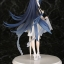 Houkai 3rd - Mei Raiden Eternally Pure ver. 1/8 Complete Figure(Pre-order) thumbnail 6