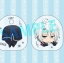 Toy'sworks Collection Niitengo Clip - Idolish 7 10Pack BOX(Pre-order) thumbnail 9