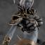 Lineage II - Dark Elf (Pre-order) thumbnail 13