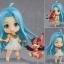 Nendoroid - GRANBLUE FANTASY The Animation: Lyria & Vyrn(Pre-order) thumbnail 1