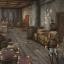 [Bonus] PS Vita Attack on Titan 2 TREASURE BOX(Pre-order) thumbnail 17