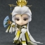 Nendoroid - Pili Xia Ying: Unite Against the Darkness: Su Huan-Jen Unite Against the Darkness Ver.(Pre-order) thumbnail 2