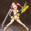 M.S.G Modeling Support Goods Weapon Unit 05 Live Ax(Pre-order) thumbnail 9