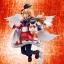 [Bonus] Excellent Model Shinra Bansho Choco - Nemurihime Alma 1/8 Complete Figure(Pre-order) thumbnail 6