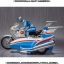 S.H.Figuarts - Double Machine thumbnail 6