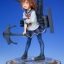Kantai Collection -Kan Colle- Ikazuchi 1/7 Complete Figure(Pre-order) thumbnail 3