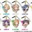 Metal Charm - Love Live! The School Idol Movie 10Pack BOX(Pre-order) thumbnail 1